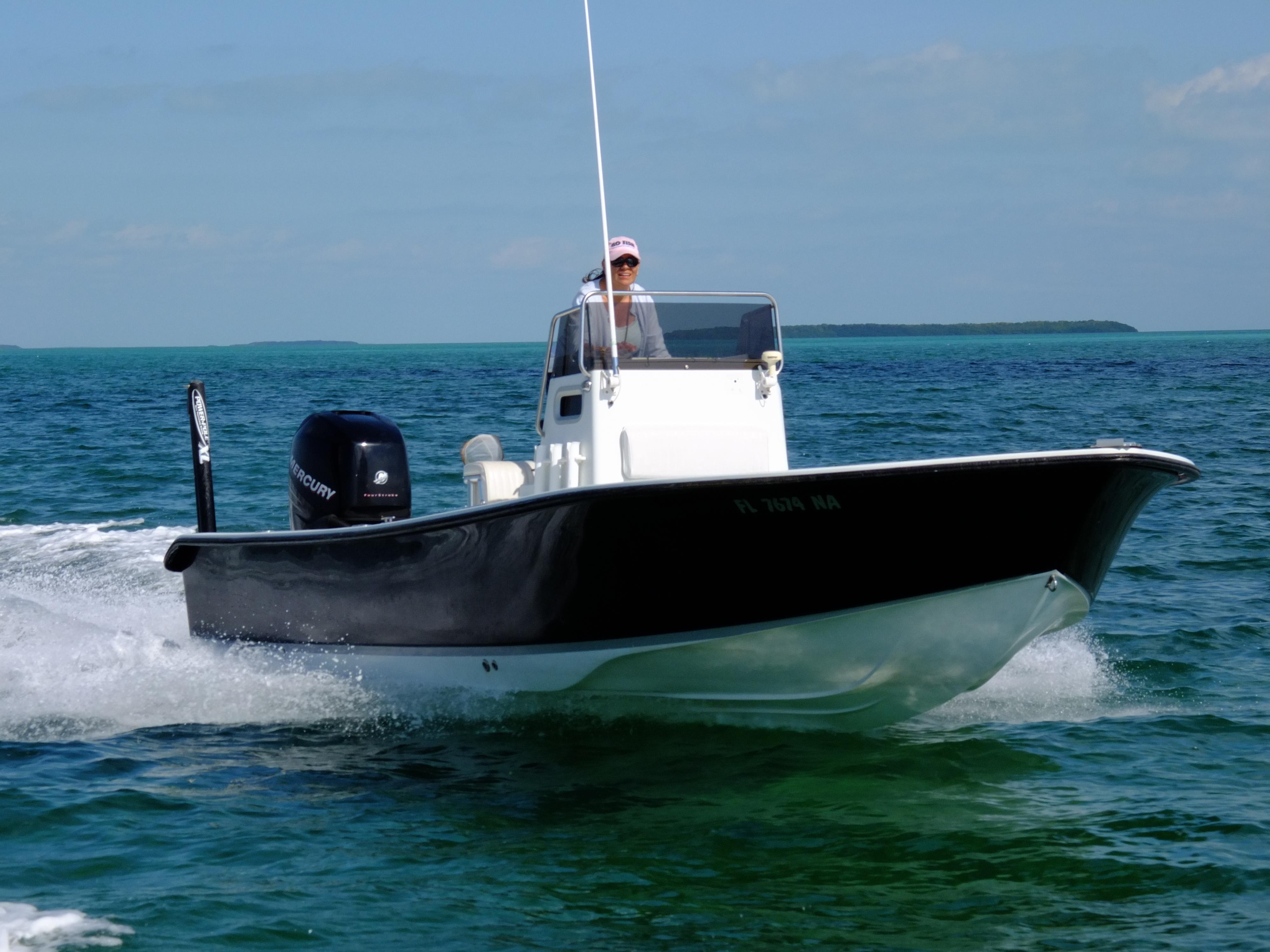 Florida keys fishing charters fishing charters for Florida keys fishing charters